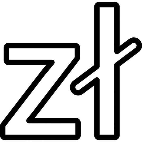 zdjecie_3